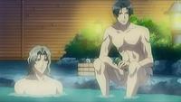 Gakuen heaven 00110