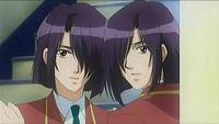 Gakuen heaven 001210