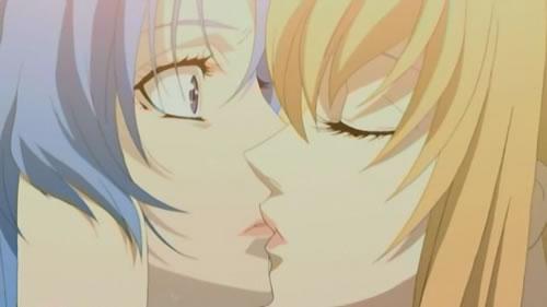 Princess Princess ( Anime y Manga) Prince10