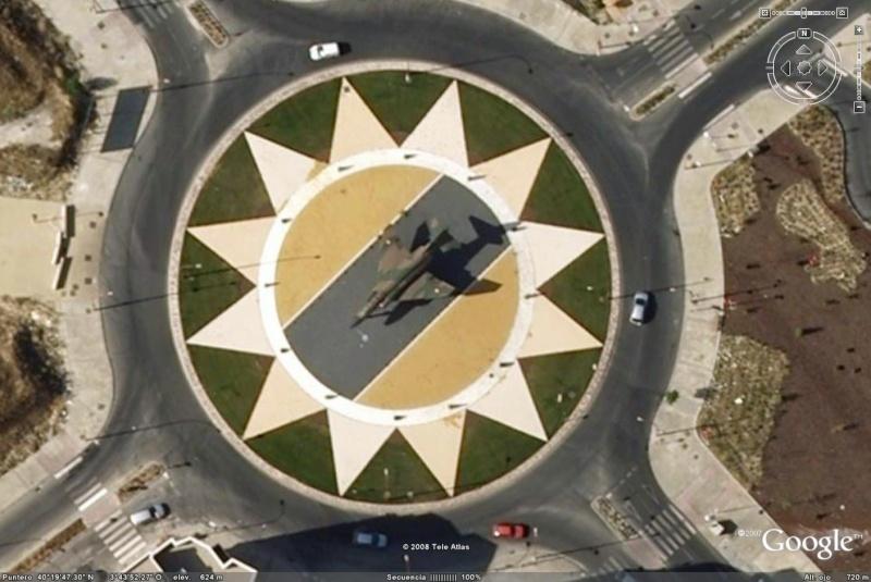 Un avion dans la ville - Page 8 F4_el_10