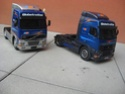 Mes camions RC Img_1117