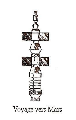 Skylab (1973-1974) Image115