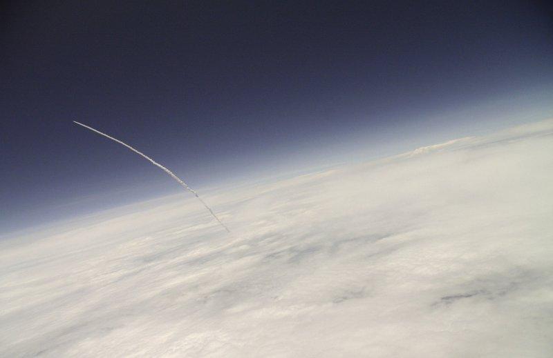 [STS-135, vol final] Suivi du lancement d'Atlantis (08/07/11 à 15h26 GMT) - Page 11 Image128