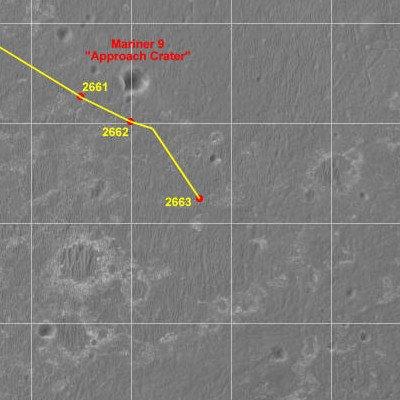 Opportunity va explorer le cratère Endeavour - Page 14 Image138