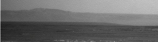 Opportunity va explorer le cratère Endeavour - Page 14 Image146