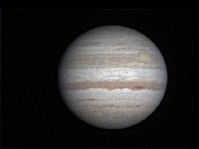 Lancement Atlas-5 avec la sonde Juno - Page 6 Image154