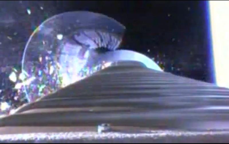 Lancement Atlas-5 avec la sonde Juno - Page 7 Image161