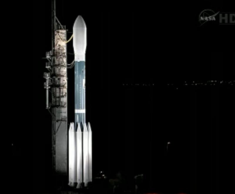[GRAIL] Déroulement de la mission Image165