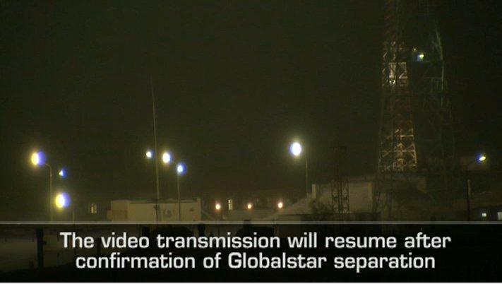 Lancement Soyouz-2.1a / Globalstar-2 - 28 décembre 2011 [Succès] - Page 2 Image191
