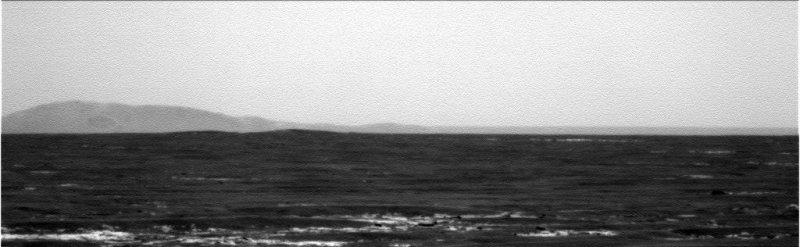 Opportunity va explorer le cratère Endeavour - Page 13 Image213