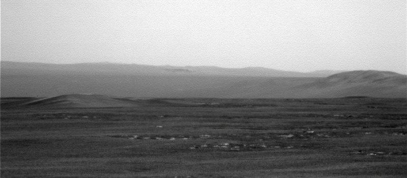 Opportunity va explorer le cratère Endeavour - Page 14 Image217