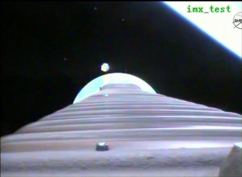 Lancement Atlas-5 avec la sonde Juno - Page 5 Image221