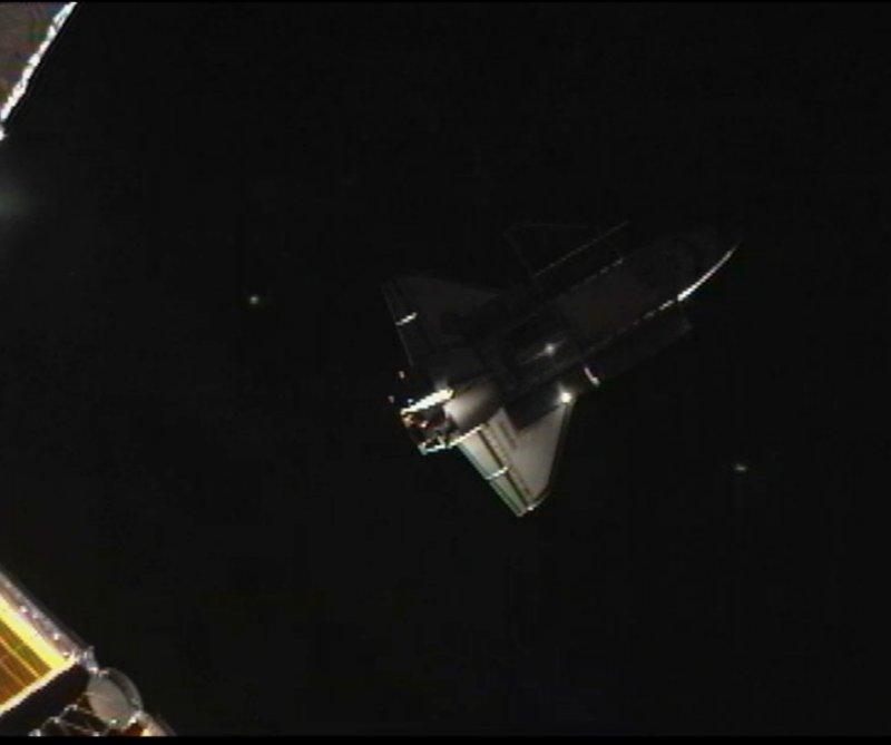 [STS-135] Atlantis: Déroulement de la mission.   - Page 5 Image312