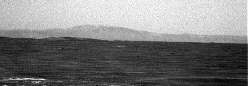 Opportunity va explorer le cratère Endeavour - Page 13 Image313