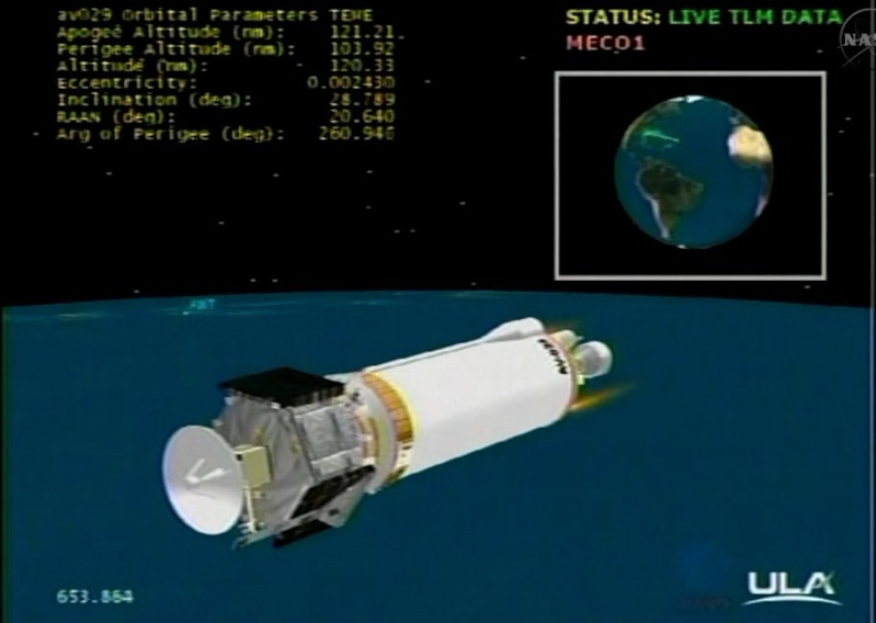 Lancement Atlas-5 avec la sonde Juno - Page 5 Image415