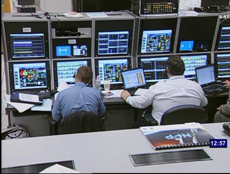 Lancement Delta II et NPP prévu le 28/10/2011 Image419