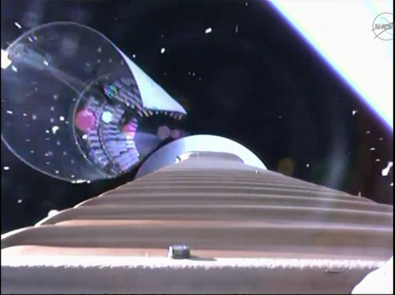 Lancement Atlas-5 / MSL (Curiosity) - 26 novembre 2011 - Page 3 Image420
