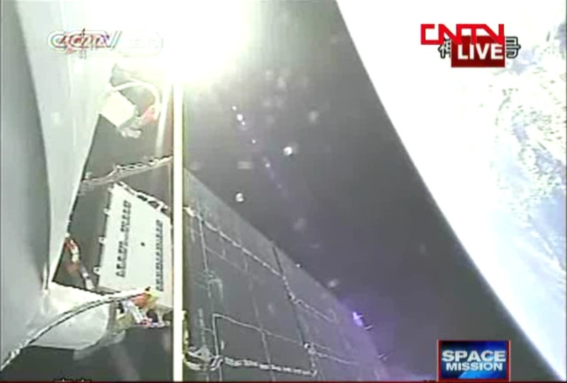 Lancement CZ-2F-Y8 / Shenzhou-8 à JSLC - Le 1 Novembre 2011 - [Succès] - Page 3 Image613