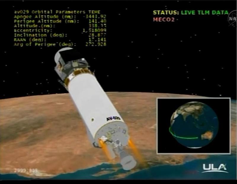 Lancement Atlas-5 avec la sonde Juno - Page 5 Image710