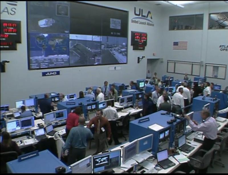 Lancement Atlas-5 avec la sonde Juno - Page 6 Image811