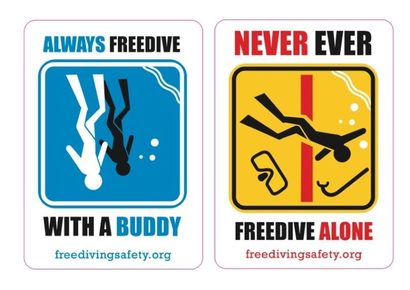 Freedivingsafety Freedi12