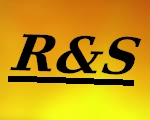 R&S concept car 59