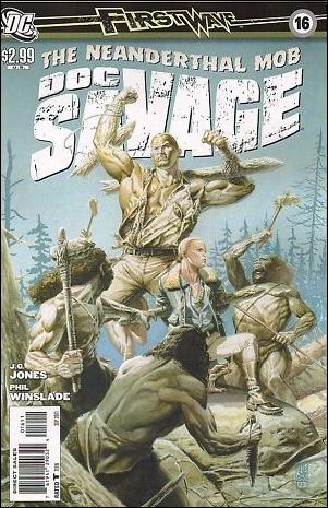 DOC SAVAGE - Page 2 1465a010