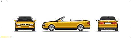 Uusi autosi vaja!! - Page 2 080bas10