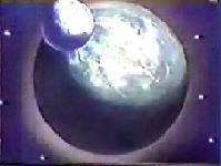 Planète Tsuful