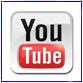 منتدى مقاطع You Tube