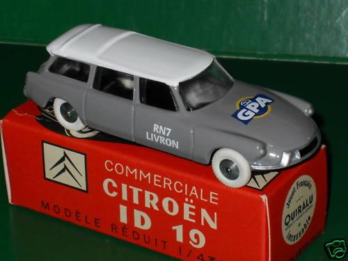 Citroën ID break 3-4_av11