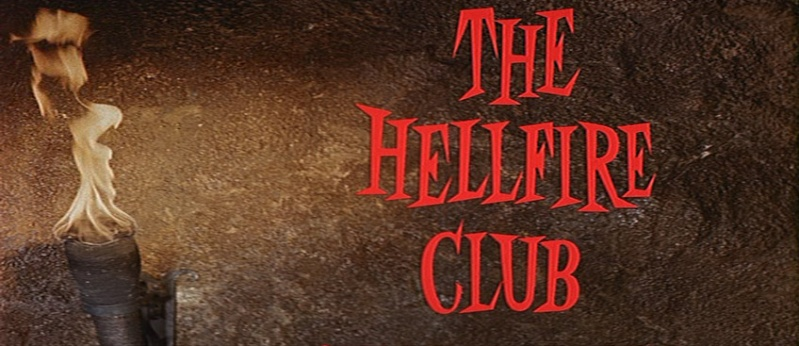 Le Club de l'Enfer (A Touch of Brimstone) Hellfi11