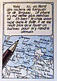 L'ouragan de feu - Page 7 Tergao10