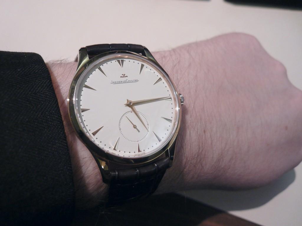 Et si... vous achetiez une vraie dress watch : quelle marque / modèle ? Sihh4313