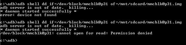 [Question] Downgrade Hboot 1.49.0018 Captur12