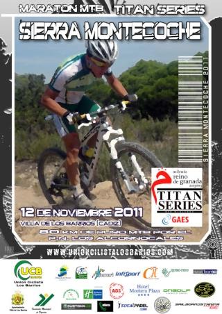 Foro gratis : BICI CLUB KOALA - Portal 2011_c10