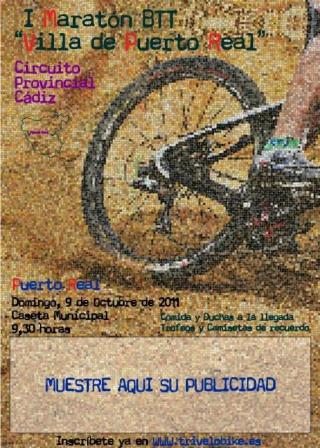 Foro gratis : BICI CLUB KOALA - Portal Cartel26