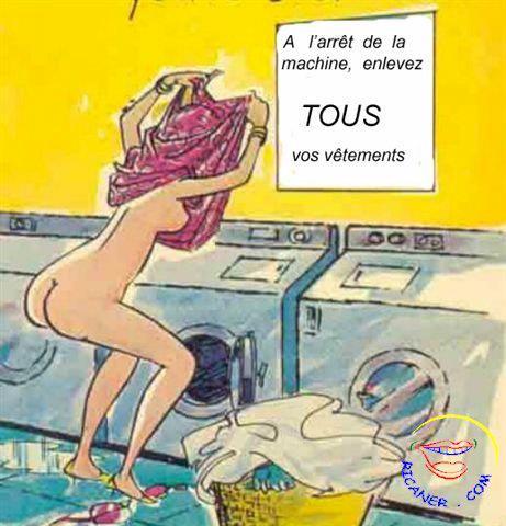 Pour vous mesdames - Page 2 Blonde10