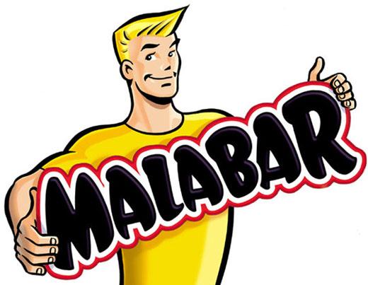 vos tatouages... Malaba10