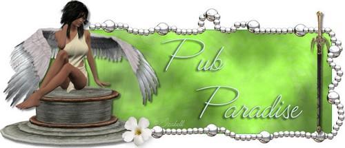 Pub Paradise Banpub10