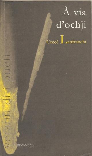Lanfranchi Ceccè  00113