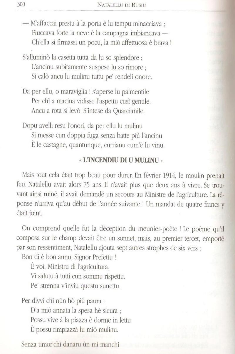 "Sarocchi Natale ""Natalellu""  016_co10"