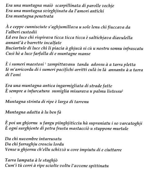 Franchi Ghjuvan Ghjaseppiu  Captur10