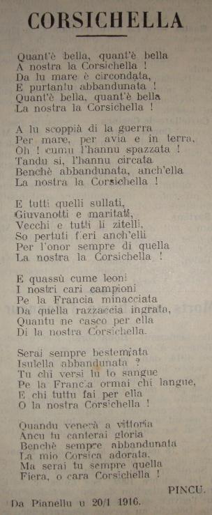 """Peretti Anton Marcu """"Pincu"""" Corsic10"""