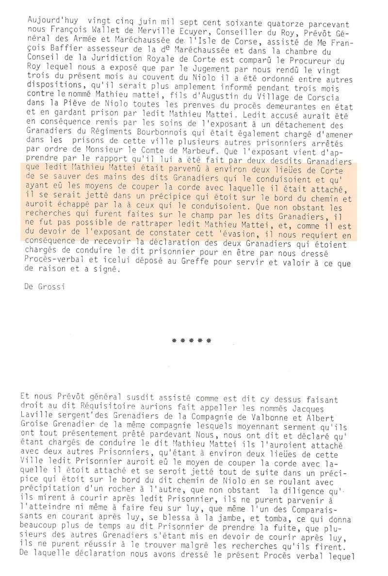 1774  - L'impiccati  di Niolu G411