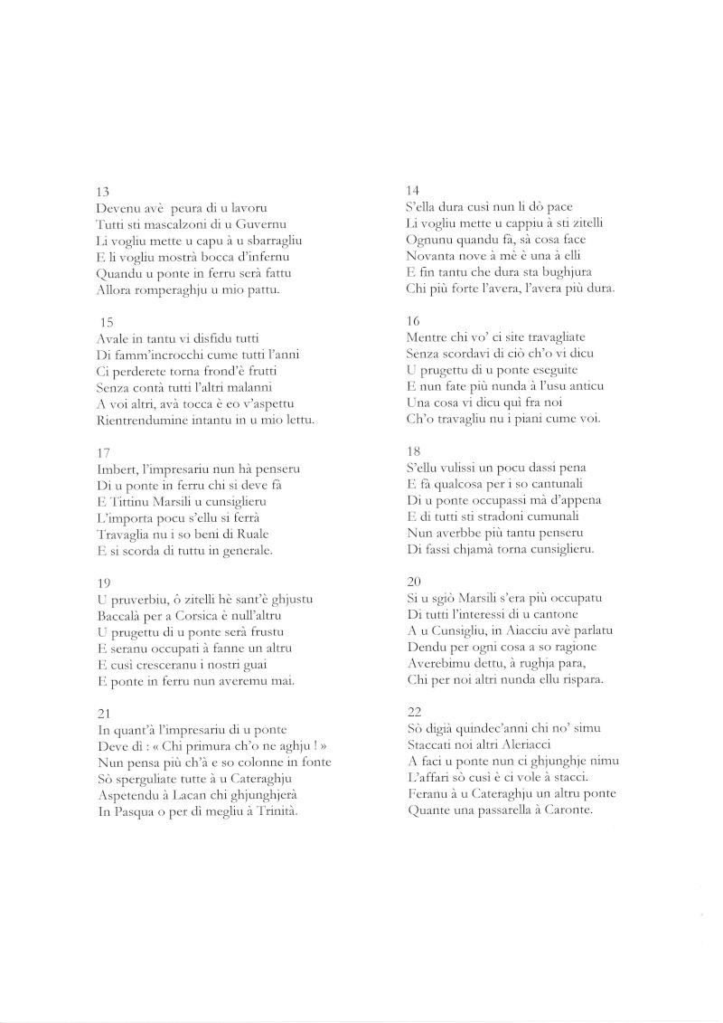 """Peretti Anton Marcu """"Pincu"""" Img_0012"""
