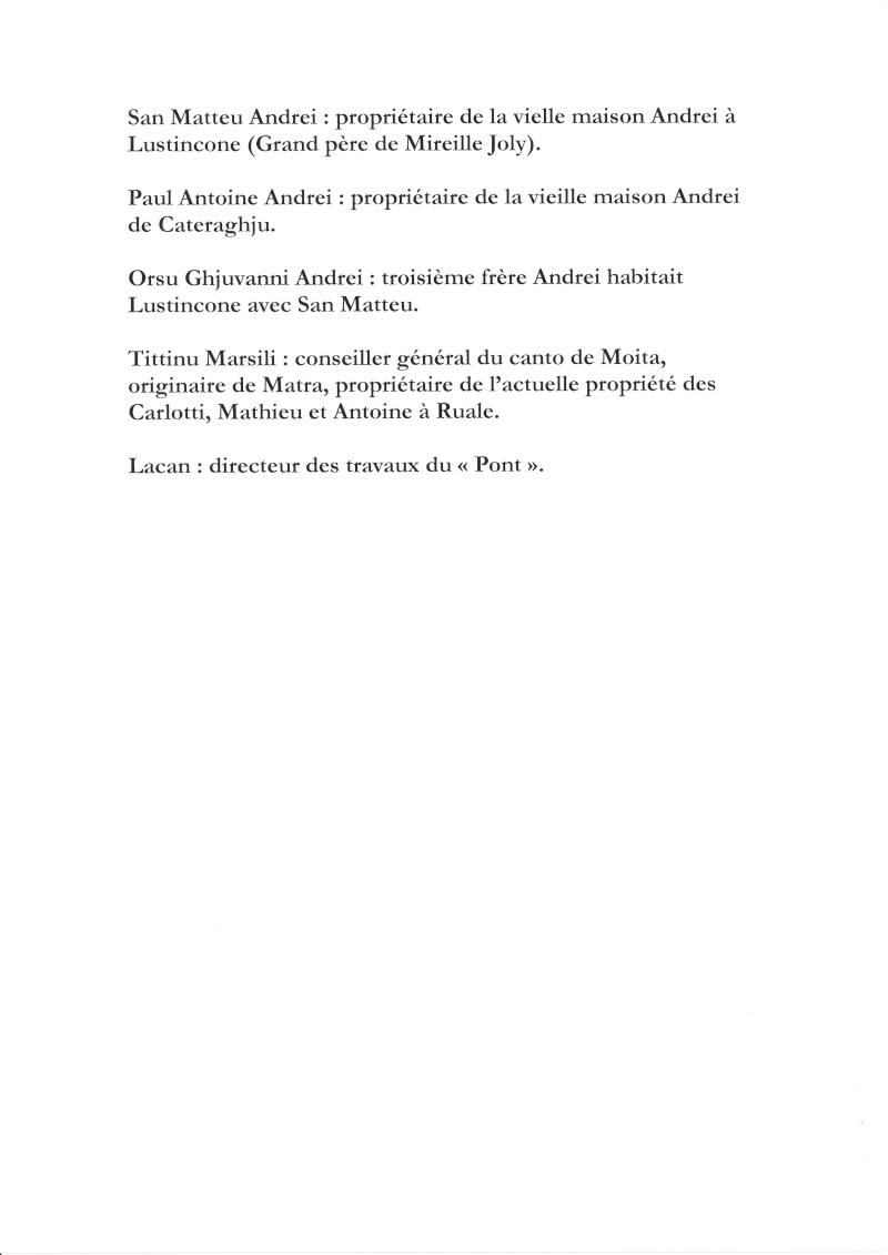 """Peretti Anton Marcu """"Pincu"""" Img_0013"""