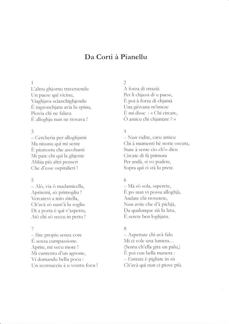 """Peretti Anton Marcu """"Pincu"""" Img_0016"""