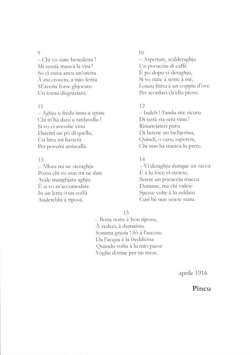 """Peretti Anton Marcu """"Pincu"""" Img_0017"""
