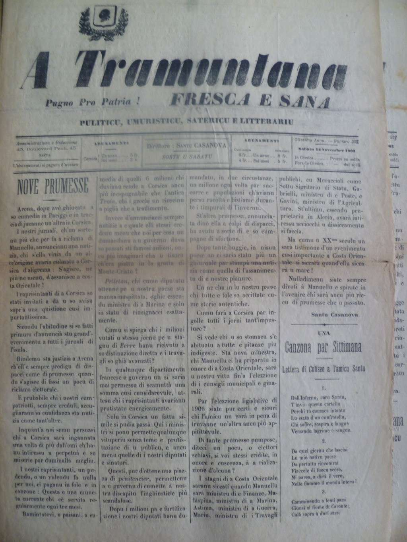 Currispundanza puetica - Page 2 P1010410